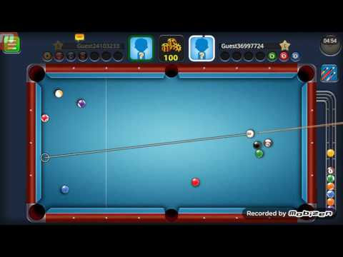 8 Ball Pool | Royal Bullz