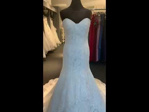 shannon-ivory/champagne-wedding-dress
