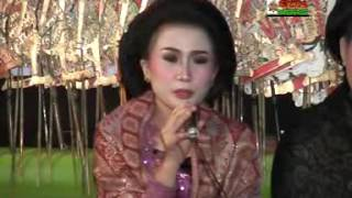 Ki Sukro Suwondo terbaru babat Kumbino part 18