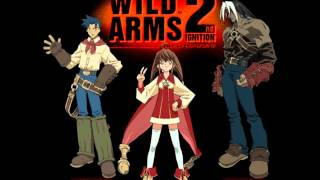 WILD ARMS 2 All Battle Soundtracks with DOWNLOAD LINK