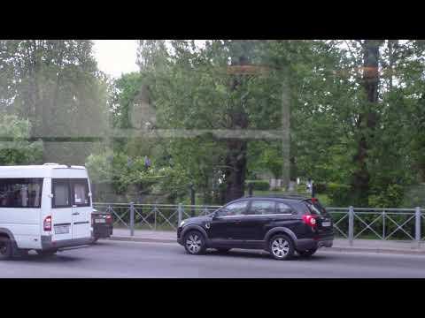 Нюансы покупки авто в Калининграде