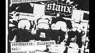 Stanx demo 83 - 03 - Oh My God
