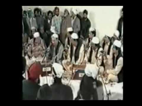 Mitar Pyar e Noo- Guru Gobind Singh Ji-...