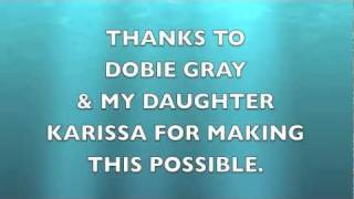 Dobie Gray - Drift Away (music&lyrics)