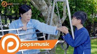 Quách Phú Thành Vừa Hát Vừa Khóc Vì Nhớ Mẹ | NSƯT Hữu Quốc, NSƯT Phương Hồng Thủy