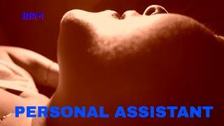 Personal Assistantdirected By Suman Banerjeehindi Short Film 2019 Hd