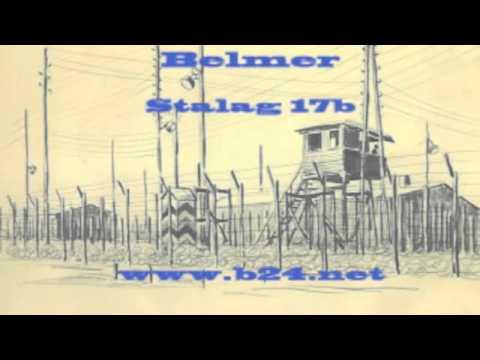 charles belmer stalag 17b