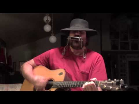 Jesus is Alive-written and performed by Randy Davenport