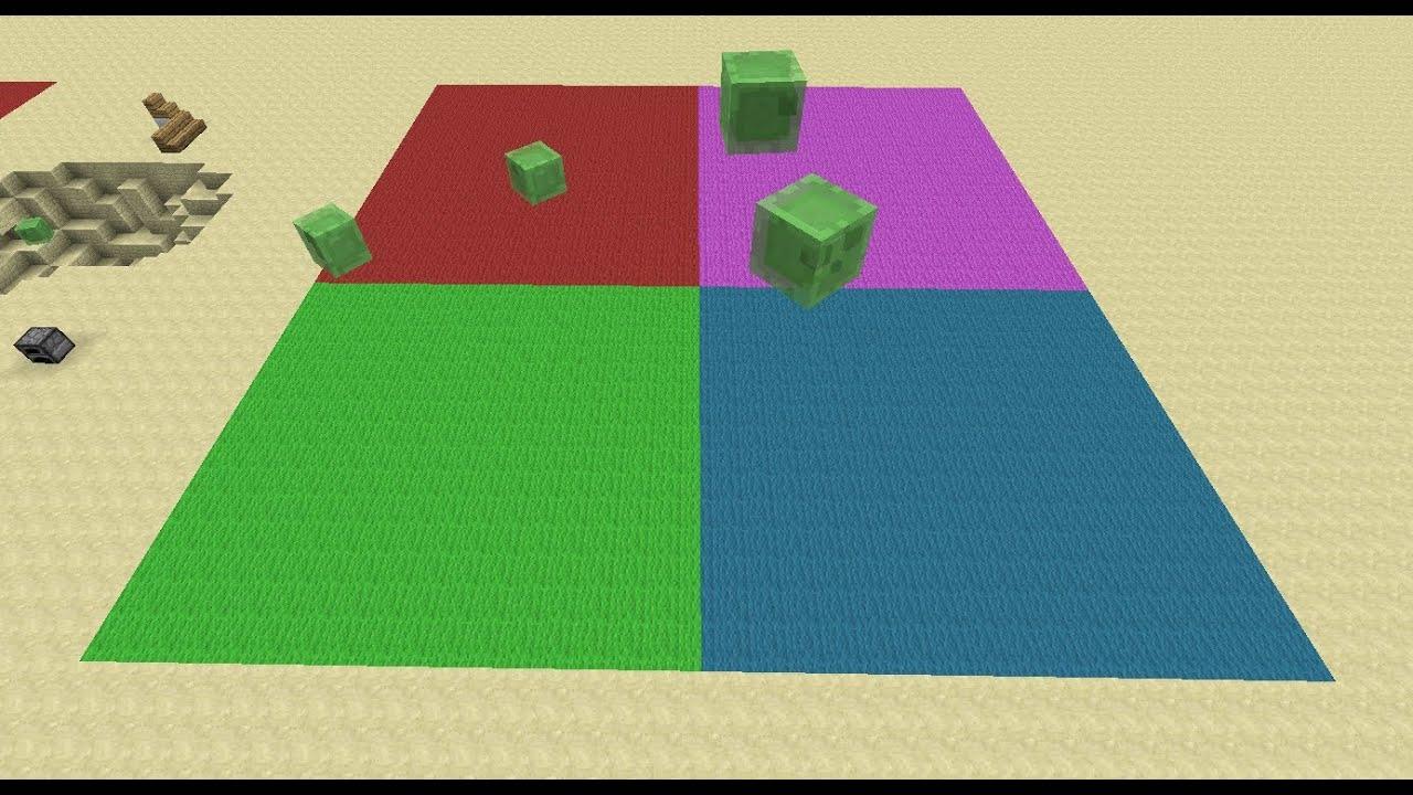 Download BlingGravity -- Minecraft Bukkit Plugin