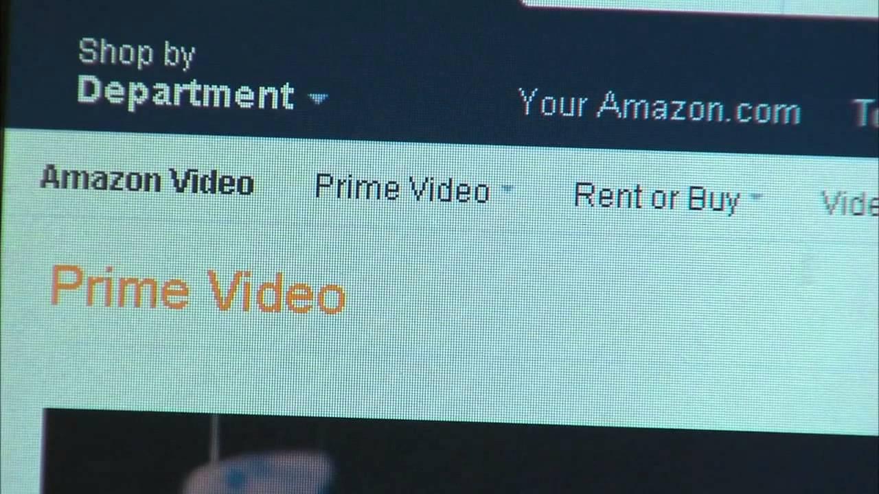 how to watch videos offline