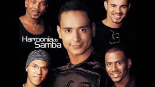 Harmonia do Samba - Meu e Seu
