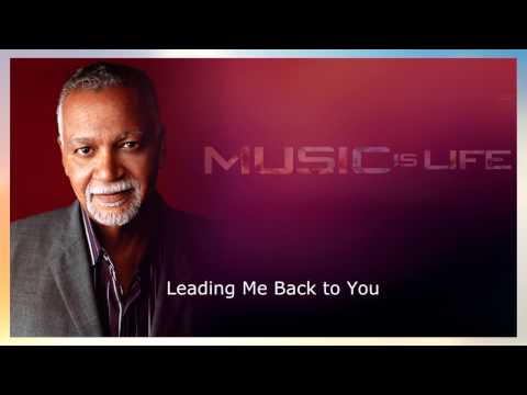 Joe Sample Mix - The Crusaders Pianist