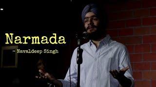 Narmada | Navaldeep Singh | ScoopNow