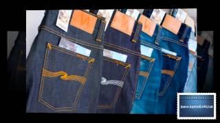 джинсы узкие(Выдающиеся качества торговой площадки джинсовой одежды http://jeans.topmall.info/cat - широчайший ассотримент мужской..., 2015-07-22T18:35:09.000Z)