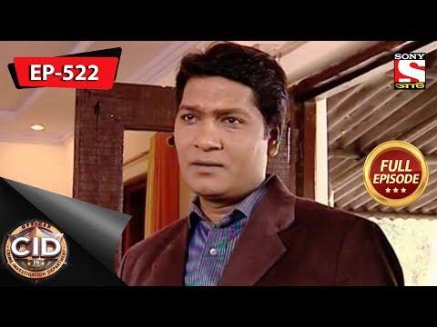 CID(Bengali) - Full Episode 522 - 18th November, 2018