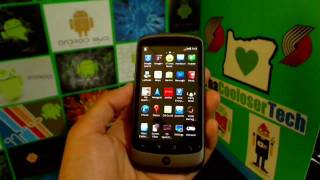 Best Android Tips and Tricks for New and Old Users - Your Questions my Answers