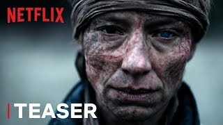 dark season 2 epic confrontation teaser netflix