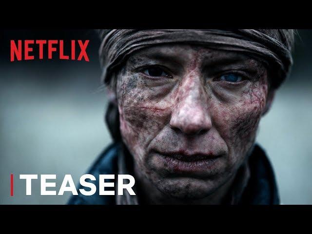 Netflix's 'Dark' Season 3 Trailer, Spoilers, Air Date, News