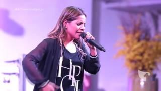 MELHOR MINISTRAÇÃO DE GABRIELA ROCHA 2016!!!!!!