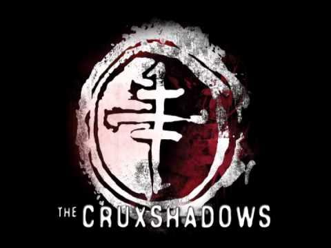 The Cruxshadows - Winterborn mp3