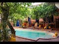490m2 Riad Guesthouse For Sale Marrakech Medina