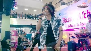 Datuk Band - Jangan Marah Marah (Live)
