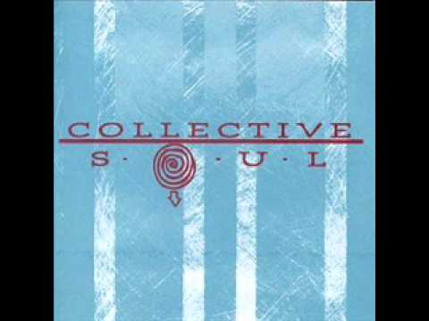 collective soul - she said