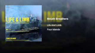 Mouth Breathers