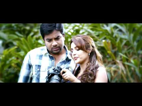 Alaisa  Bluray video song-Vanakkam Chennai...