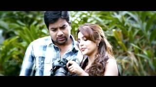 Alaisa  Bluray video song-Vanakkam Chennai 1080p HD