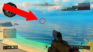 Blackout BEST MOMENTS and FUNNY FAILS #17
