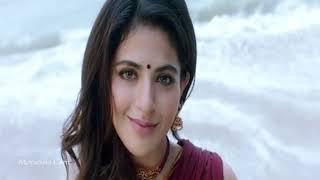 Naan sirithal movie Tamil