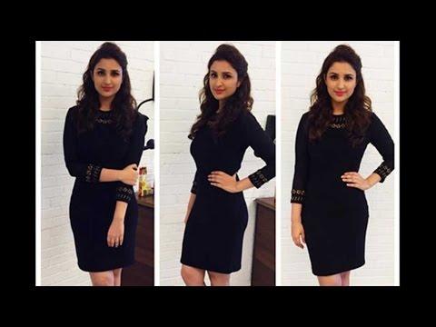 Parineeti Chopra reveals weight Loss Secrets