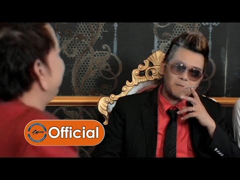 Mai Quốc Huy ft Bảo Chung - Cuộc đời [HD][Official]