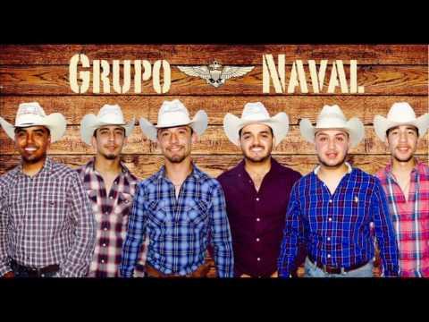 Grupo Naval 2017 - La Burra Orejona