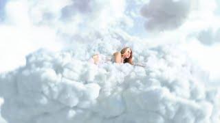 Смотреть клип Slayyyter - Clouds