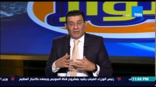 مساء الأنوار- الشعب الاماراتي ينفي رحيل السولية للنادي الاهلي في موسم الانتقالات المقبلة