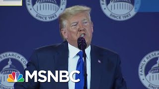 Impeachment Preps Underway Amid Ukraine Quid Pro Quo Admission | The Beat With Ari Melber | MSNBC