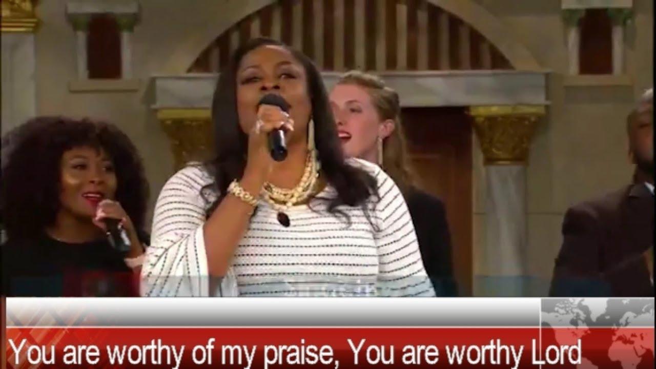 sinach-sing-hallelujah-lyric-video-thejessica-brown