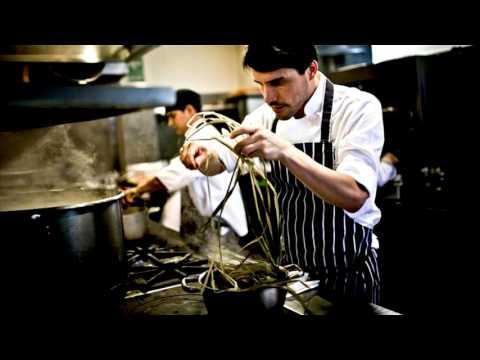 Peru News: Peruvian named best chef in the world