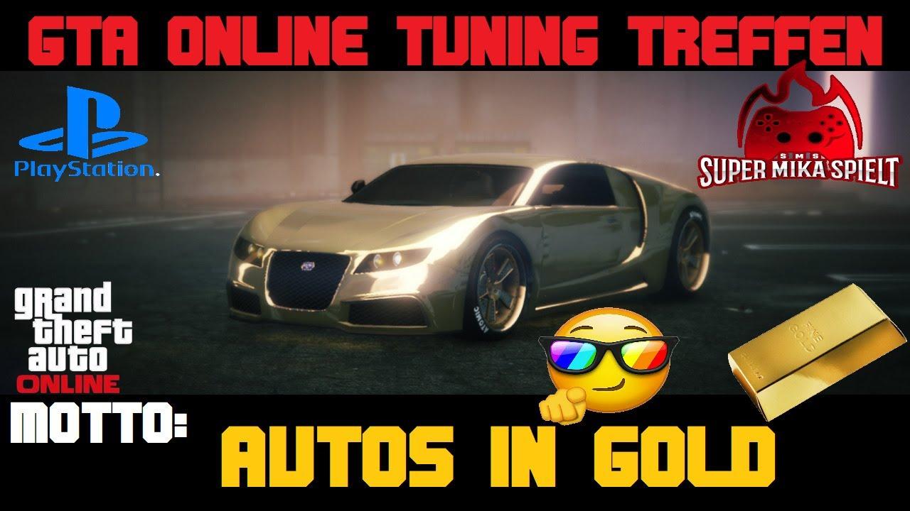GTA Online Sommer Update Autotreffen, Stuntrennen, Deadline-Modus und mehr - Moyens I/O