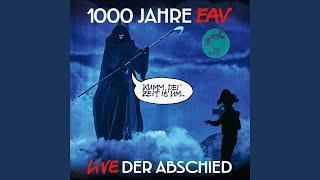 Retro-Medley: Tanz, Tanz, Tanz / Alpenrap / Schweine-Funk (Live 2019)