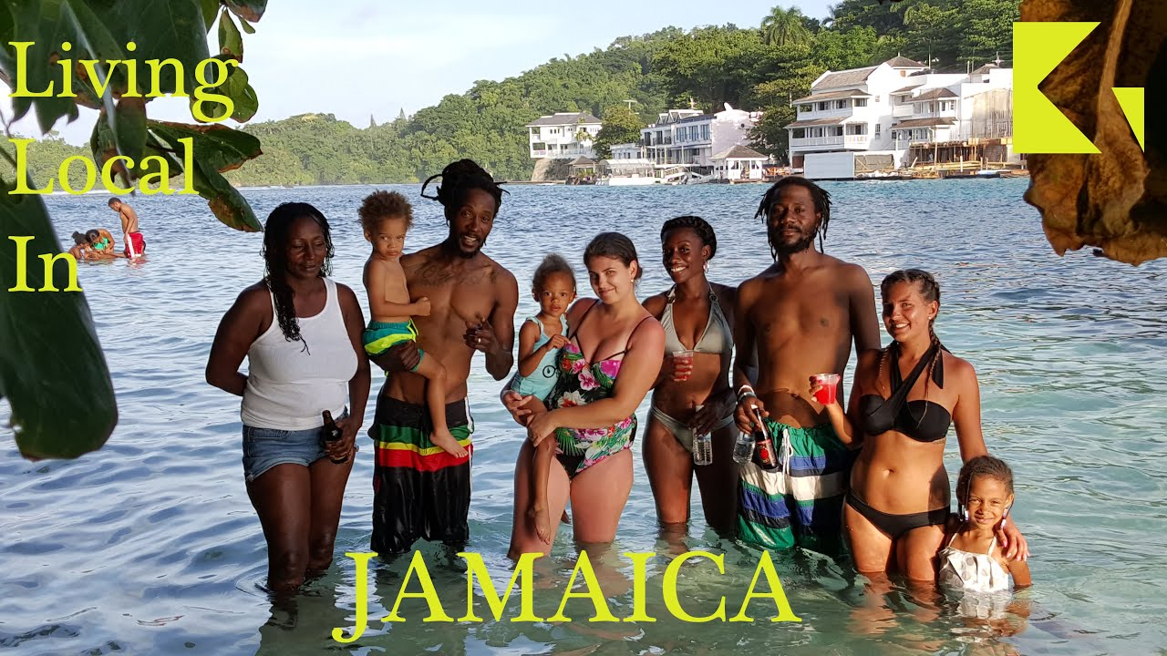 a memorable trip to jamaica Amidst the common knowledge that jamaicans love president obama, his visit to jamaica april 8-9 has prompted many views among jamaicans at home and abroad.