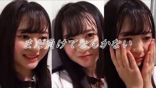 SKE48が10周年イヤーという事で、2年ぶりに煽り動画を作りました。 ステ...