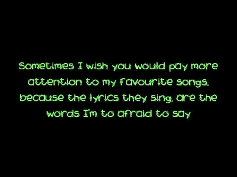 Cute Love Quotes (Sparks Fly - Taylor Swift)
