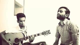 Khomo Oporadh ( Lalon Song ) . . .