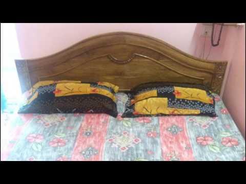 Hotel Love & Life Puri, Orissa(Diganta Travels)
