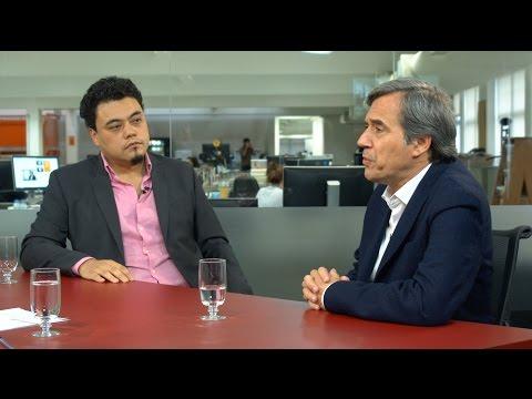 Fla-Flu: PT e PSDB não se entendem e perdem importância ao longo dos anos