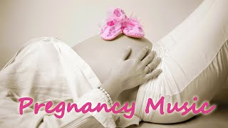 Pregnancy Music Mozart ♫ Classical Music for Babies Brain Development ♫ Unborn Baby Music