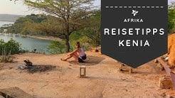 Urlaub in Kenia I Alles was du wissen musst I Reisetipps Kenia